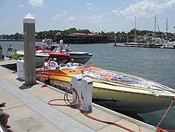 Daytona PR pics.....-daytona-pr-07-47-.jpg
