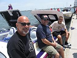 Daytona PR pics.....-daytona-pr-07-53-.jpg