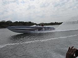Daytona PR pics.....-daytona-pr-07-77-.jpg