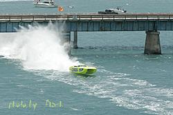 Washing the Bridge!! Vid!-bridgewash.jpg
