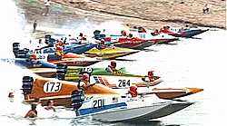 Lake Hopatcong races-Food for thought?-my-pictures-264.jpg