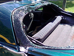 Sydwayz in a Car accident.  (May 2007)-pix057.jpg