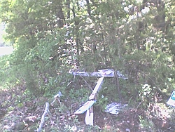 Sydwayz in a Car accident.  (May 2007)-052007_1130a.jpg