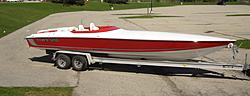 Fastest 30 Foot Single-red-28-trailer-003-c-640.jpg
