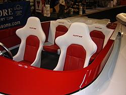 Fastest 30 Foot Single-tuff-28-slimline-seats.jpg