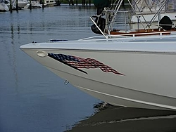 Wanted U.S. Flag for the hull-misc-boat-5-3-03-102.jpg