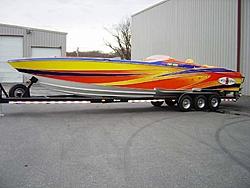 Totally Boatless-ub3816_005.jpg