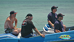 Totally Boatless-guys-sitting-hatch-while-idling-050507.jpg