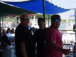 Lake Travis (Austin, TX) Poker Run Pics....-offshore-cowboy-lake-travis-poker-run-5-2007-025.jpg