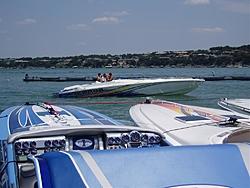 Lake Travis (Austin, TX) Poker Run Pics....-offshore-cowboy-lake-travis-poker-run-5-2007-023.jpg