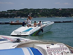 Lake Travis (Austin, TX) Poker Run Pics....-offshore-cowboy-lake-travis-poker-run-5-2007-024.jpg