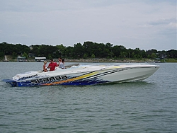 Lake Travis (Austin, TX) Poker Run Pics....-offshore-cowboy-lake-travis-poker-run-5-2007-004.jpg