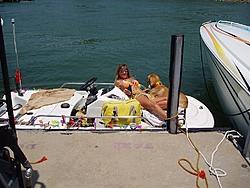 Lake Travis (Austin, TX) Poker Run Pics....-offshore-cowboy-lake-travis-poker-run-5-2007-009.jpg