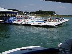Lake Travis (Austin, TX) Poker Run Pics....-offshore-cowboy-lake-travis-poker-run-5-2007-019.jpg
