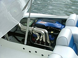 30 AMT with I/O's-2006sport07.jpg
