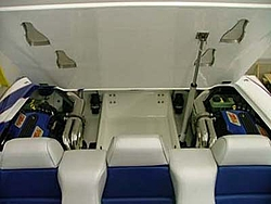 30 AMT with I/O's-2006sport09.jpg