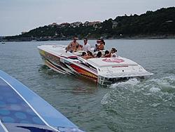 Lake Travis (Austin, TX) Poker Run Pics....-offshore-cowboy-lake-travis-poker-run-5-2007-002.jpg