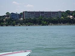Lake Travis (Austin, TX) Poker Run Pics....-offshore-cowboy-lake-travis-poker-run-5-2007-021.jpg