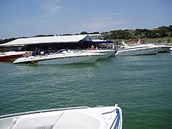 Lake Travis (Austin, TX) Poker Run Pics....-offshore-cowboy-lake-travis-poker-run-5-2007-020.jpg