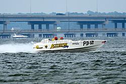 Fastest 30 Foot Single-sharkey2.jpg