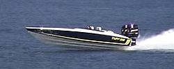 Fastest 30 Foot Single-28-running-small.jpg