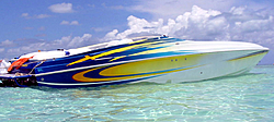 Totally Boatless-37.720.water.jpg