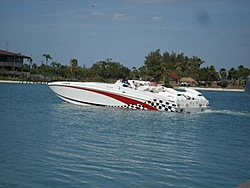 Memorial Day Plans - South Florida-dsc00686331dougs-cove-small-.jpg