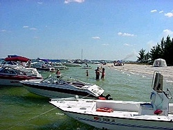 Memorial Day Plans - South Florida-beer-can-isl.jpg