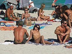 Advice on what to do in Miami-2322389010082030783zukwva_fs.jpg