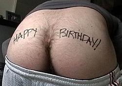 Happy Birthday to JCPERF!-happybirthday.jpg