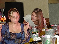 Im the Host for our S Central NY Fear Factor-p5080088-small-.jpg