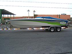 New Pantera 28' powered by a single Cobra 750 HP pics.-boat-pics.-127.jpg
