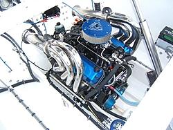 New Pantera 28' powered by a single Cobra 750 HP pics.-boat-pics.-101.jpg