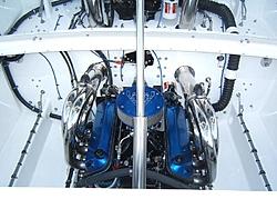 New Pantera 28' powered by a single Cobra 750 HP pics.-boat-pics.-103.jpg