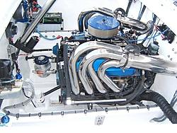 New Pantera 28' powered by a single Cobra 750 HP pics.-boat-pics.-094.jpg