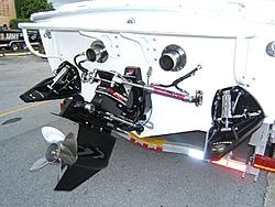 New Pantera 28' powered by a single Cobra 750 HP pics.-boat-pics.-113.jpg