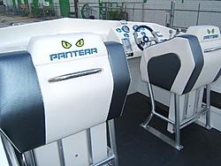 New Pantera 28' powered by a single Cobra 750 HP pics.-boat-pics.-098.jpg
