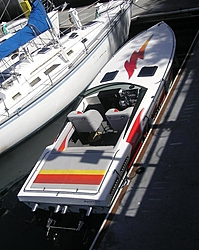 looking for 24' outlaw-pict0019b.jpg