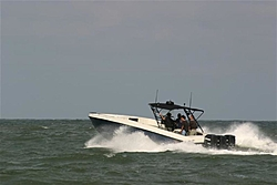 any old cigarette center console boats for sale with twin or trip eggbeaters-oc-race-6-bouys-large-.jpg