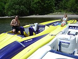 Lake Champlain 2007-dsc01476.jpg