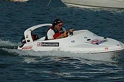 Masher and JC testing on Lake Lanier?-masher-jc.jpg