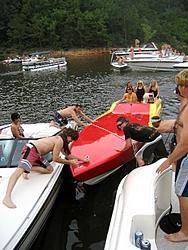 Masher and JC testing on Lake Lanier?-slimbuck.jpg