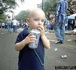 """The """"classic"""" OSO Photo Thread!  HAAAAAAAAAAA!!!-babies_and_beer_01.jpg"""