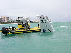 JBS racing F-2 boat for sale-pict0164.jpg