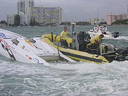 JBS racing F-2 boat for sale-pict0172.jpg