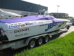 JBS racing F-2 boat for sale-img_0021.jpg