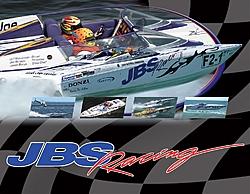JBS racing F-2 boat for sale-donzi_racing_jbs_f2.jpg
