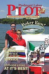 It Ain't Powerboat Mag, But...-cover.jpg
