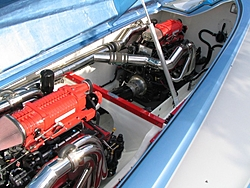 More photos of the Nor-Tech Roadster-img_2737-680-x-510-.jpg