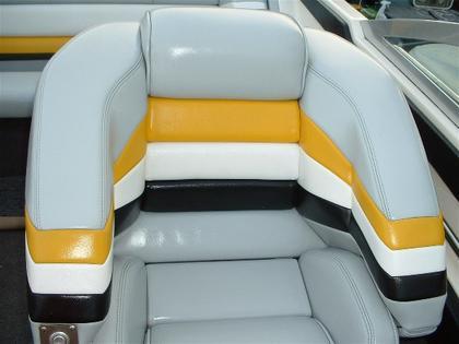 yellow paint and interior matches-j.jpg & yellow paint and interior matches - Offshoreonly.com